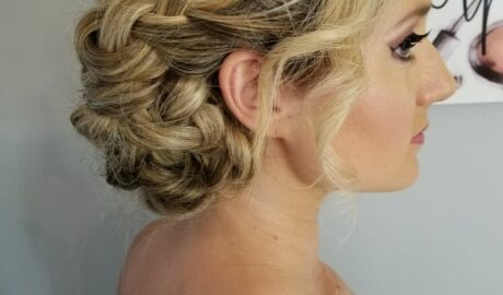 Hair-Style-Gallery