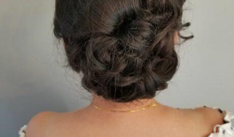 Hair-Style-Gallery