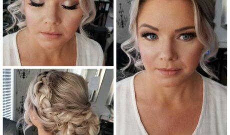 Makeup-Gallery